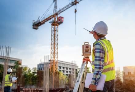 Noerr: Urmarile OUG114 / 2018 in domeniul constructiilor; salariile au suferit modificari semnificative