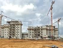 Dezvoltatorii imobiliari ar...