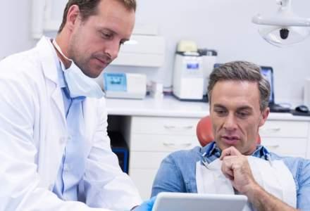 Clinicile Dr. Leahu angajeaza 100 de oameni. Ce posturi sunt disponibile?