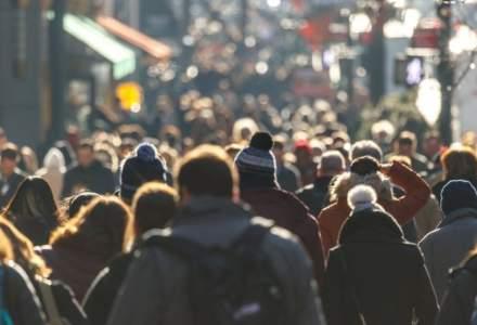Se fac angajari: 28.000 de locuri de munca, disponibile in tara si in strainatate