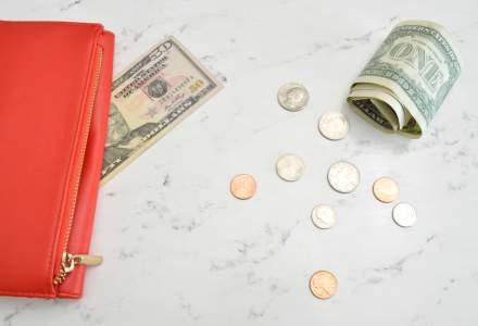 Studiu OMS: Ce se intampla cand oamenii trebuie sa scoata bani din buzunar pentru serviciile de sanatate