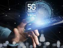 5G si One Plus 7 Pro ?