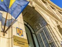 MFP propune scaderea TVA la...