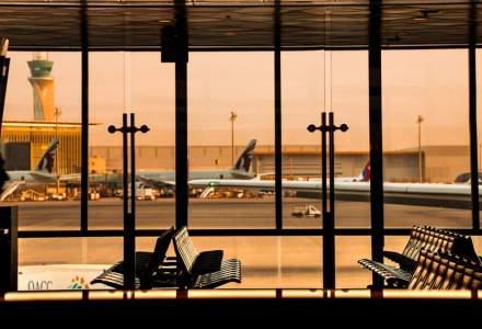 TOP cele mai bune companii aeriene si aeroporturi din lume. Pe ce loc se afla Tarom si Aeroportul Otopeni