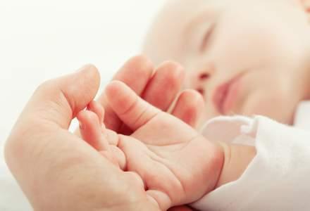 Creste numarul bebelusilor infectati cu stafilococ auriu. Inca doi copii nascuti la Maternitatea Giulesti au fost internati cu aceasta bacterie