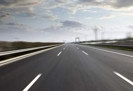 Ministerul Transporturilor propune elaborarea studiului de fezabilitate si proiectului tehnic pentru Drumul Expres Constanta - Tulcea