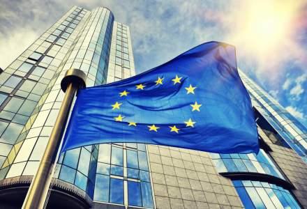 Comisia Europeana acuza 7 banci de manipularea cursului de schimb valutar