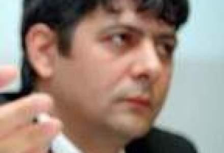 Silviu Ispas: Industria de media nu va privi cu indiferenta 'alunecarile' neprofesioniste ale jucatorilor din piata