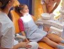 Clinicile dentare Dent Estet...