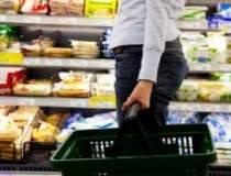 CBRE: Numarul retailerilor...