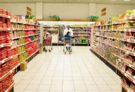 Preluarea Real propulseaza Auchan pe locul 2 in topul hipermaketurilor din Romania