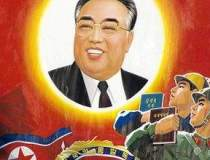 Coreea de Nord intentioneaza...