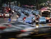 Masura devierii traficului de...