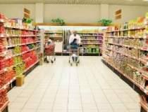 Auchan nu va prelua 4 din...