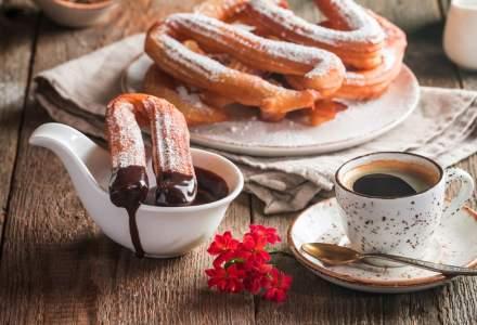 Vacanta pentru gurmanzi: Destinatii spaniole care iti garanteaza cele mai bune experiente culinare