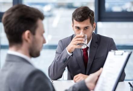 Ce implica o schimbare profesionala si care sunt principalele obstacole pe care trebuie sa le iei in calcul