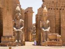 Egiptul relanseaza industria...