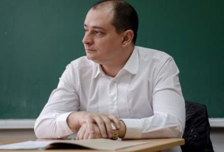Primaria Sectorului 4 construieste doua gradinite, o scoala si o biblioteca pentru romanii din Cernauti, Ucraina