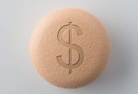 20 de companii farmaceutice din SUA, acuzate ca ar fi crescut artificial preturile medicamentelor, uneori cu peste 1.000%