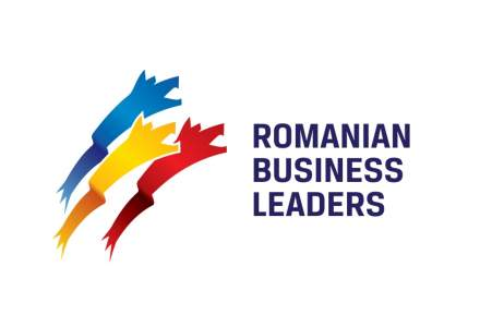 (P) Pilonul II a investit inca 1,4 mld. lei, in ultimele 9 luni, in companiile romanesti de pe bursa.