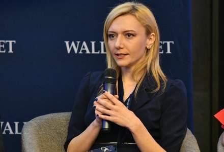 Alexandra Manciulea, Filip&Company: Lipsa reglementarilor nu este mereu un lucru rau in tehnologie. Implementarea in graba a legilor poate bloca inovatia