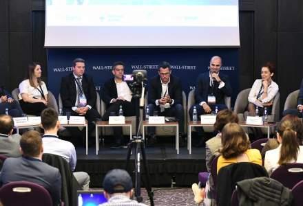 Future Banking: Cum crestem incluziunea financiara cu ajutorul tehnologiei. Produsele financiare trebuie adaptate persoanelor nebancarizate