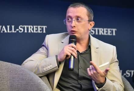 """Radu Fertonea, Paid Analytix: Noile tehnologii trebuie adoptate cu pasi mici. Companiile trebuie sa aiba maturitatea sa spuna """"nu"""" atunci cand este cazul"""