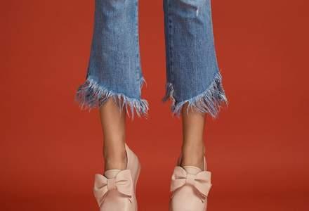Pantofii sport incanta publicul feminin - business-urile de profil profita de ocazie