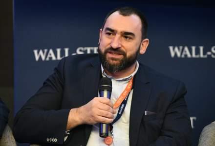Robert Anghel, ING: Nu vedem inrolarea clientilor in portofelul Apple Pay ca pe un risc