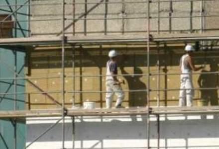 BEI vrea sa imprumute Sectorul 1 cu 157 mil. euro pentru reabilitarea termica a blocurilor