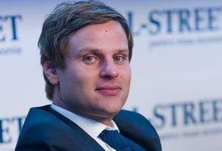 Gheorghiu, Pioneer: Fondurile monetare sunt vandute ca Loganurile in Romania. Performantele nu sunt mereu pe primul loc
