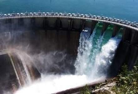 Hidroelectrica a renuntat la clauza de forta majora