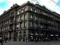 Credit Suisse va oferi...