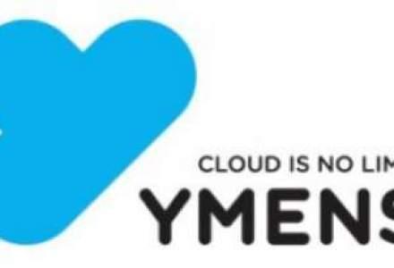 (P) Ymens Teamnet livreaza companiilor mici si mijlocii solutii de business intr-o infrastructura cloud scalabila, flexibila si securizata