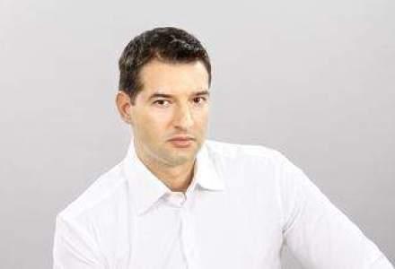 INTERVIU Lucian Miess (Gett`s): Vrem sa ne extindem in Bucuresti, in restul tarii lucrurile nu se misca