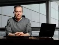 Ergen, CEO Anchor Grup: Piata...