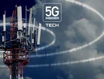 Huawei si arhitectura retelei 5G