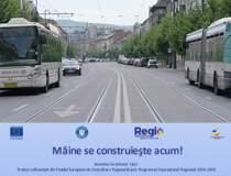 (P) Miza Regio 2014-2020: O...