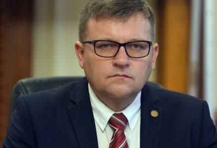 Ministrul Muncii: Indiferent daca intra in vigoare noua Lege a pensiilor, de la 1 septembrie majoram punctul de pensie