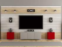 Televizoare smart: reduceri...