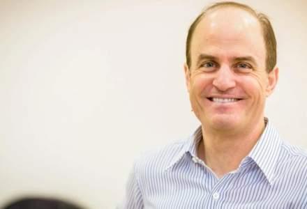 Ron Kaufman, unul dintre cei mai cunoscuti consultanti de customer service, ii invata pe lideri cum sa creeze servicii superioare