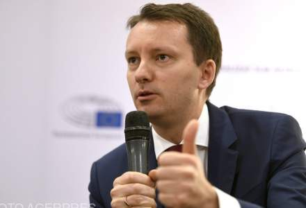 Tema pe care nimeni nu o discuta in campania electorala pentru europarlamentare: cum sta Romania in contextul european actual