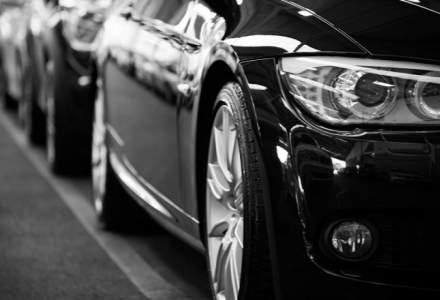 Carrefour a lansat Parking Spotter, aplicatia care te ajuta sa gasesti loc de parcare