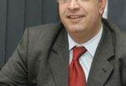 Recrutarea unui CEO costa si 100.000 de euro