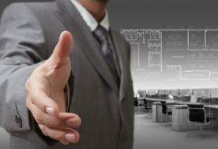 Patru companii romanesti prezente in topul Technology Fast 500 EMEA 2012