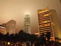 Taiwan, Hong Kong si Macao:...