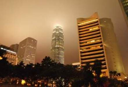 Taiwan, Hong Kong si Macao: Rolex, Prada si Louis Vuitton in loc de banci si farmacii