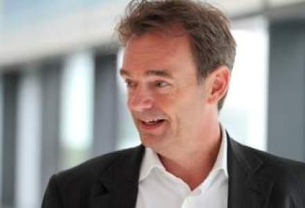 Deloitte: Ne-am putea confrunta cu o criza de specialisti in domeniul financiar romanesc