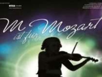 (P) Festivalul Mozart, 7 - 14...