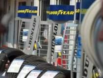 Goodyear Dunlop Tires ajunge...